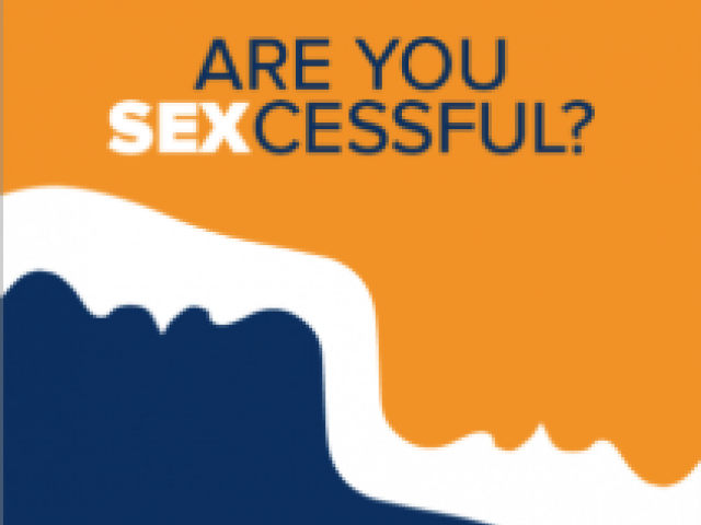 Are you sexcessful?